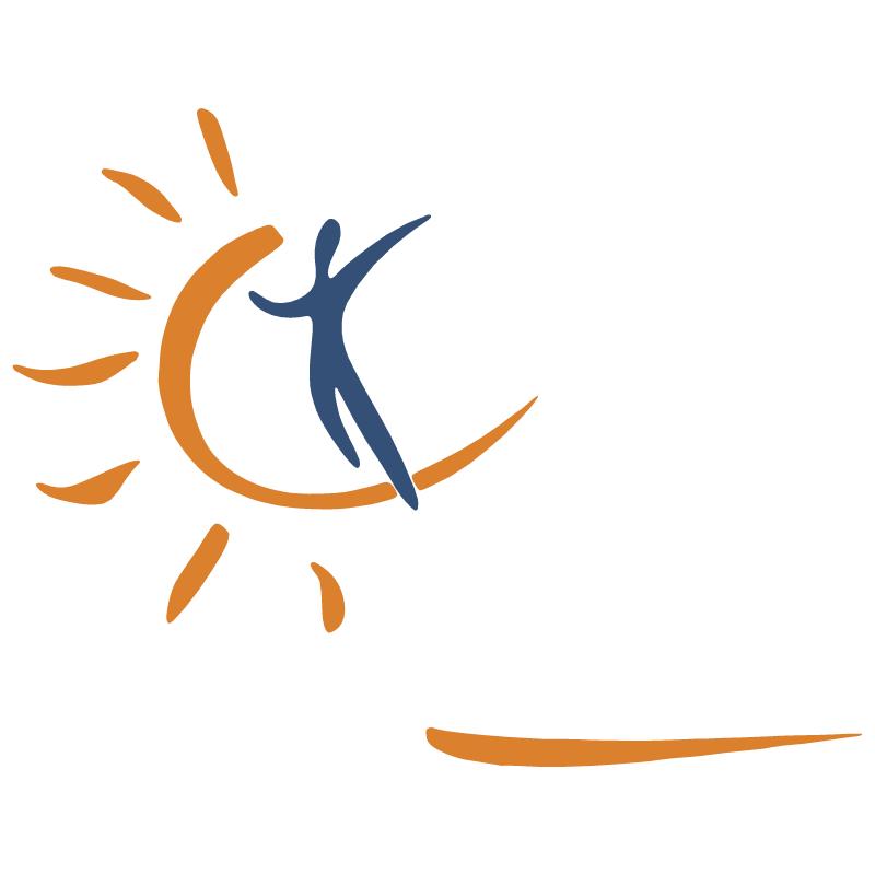 Ministere de la Sante vector logo