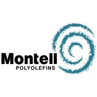 Montell Polyolefins vector