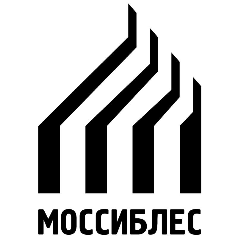MosSibLes vector