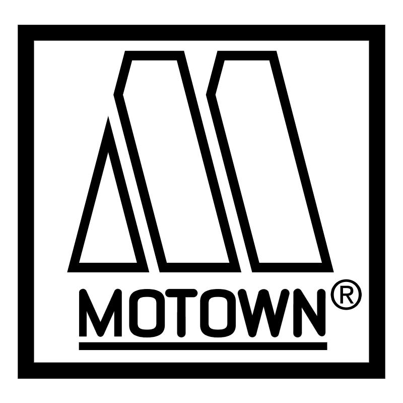 Motown vector