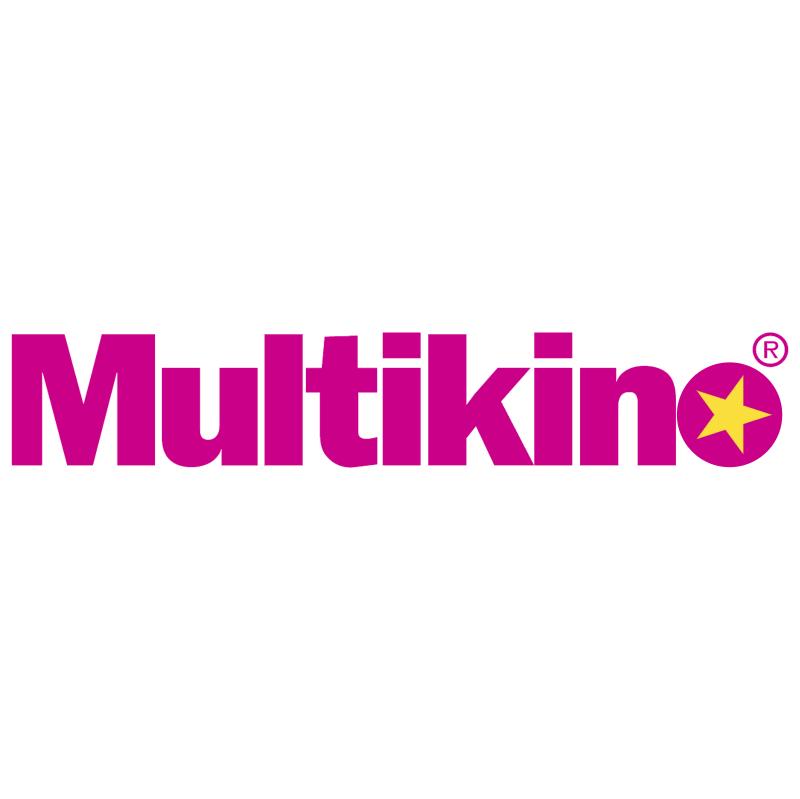 Multikino vector