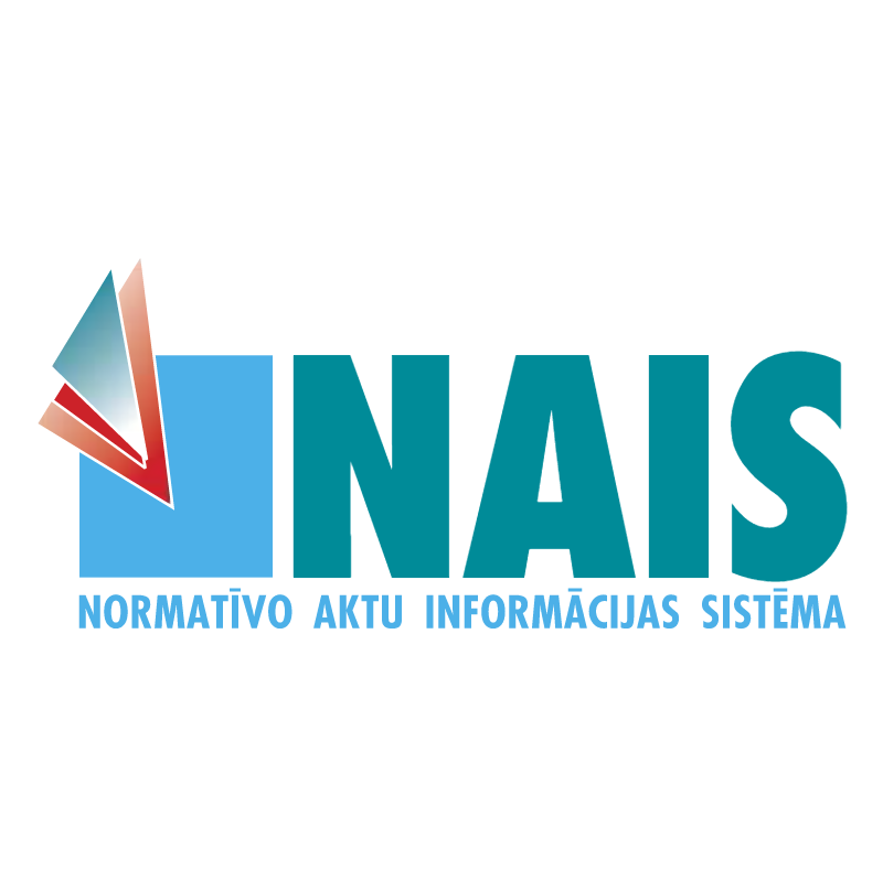 NAIS vector