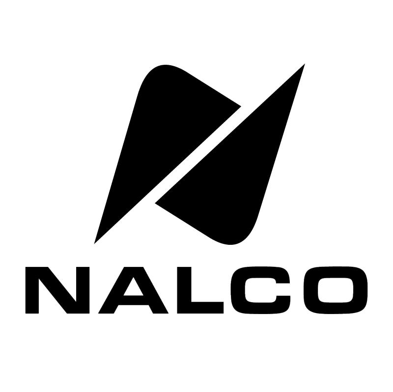 Nalco vector