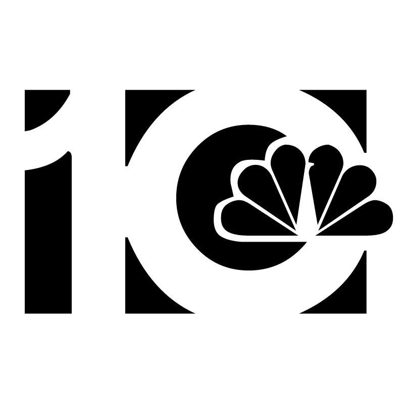 NBC 10 vector