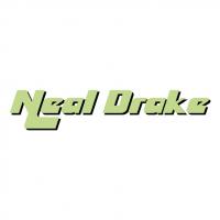 Neal Drake vector