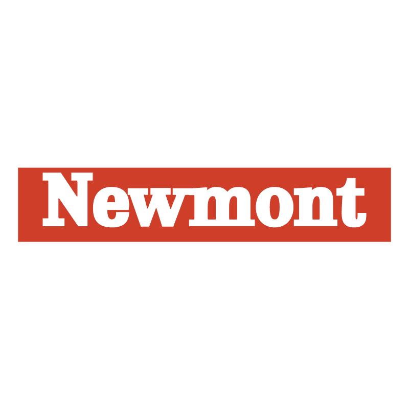 Newmont vector