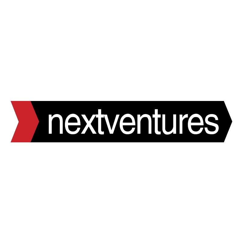 nextventures vector