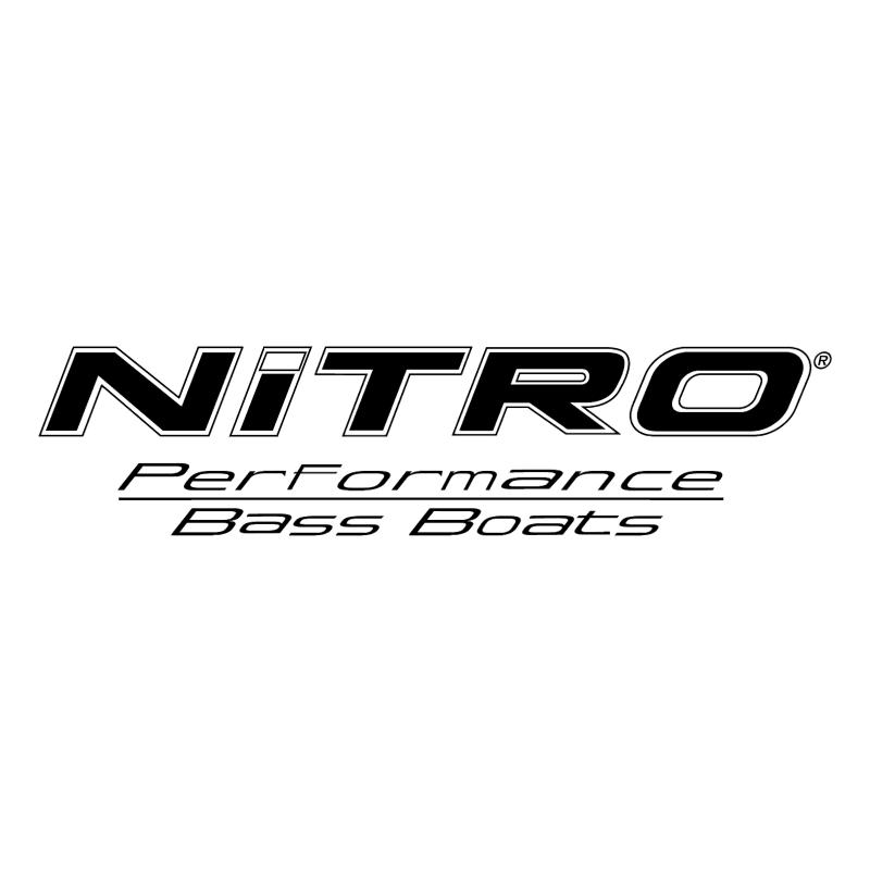 Nitro vector