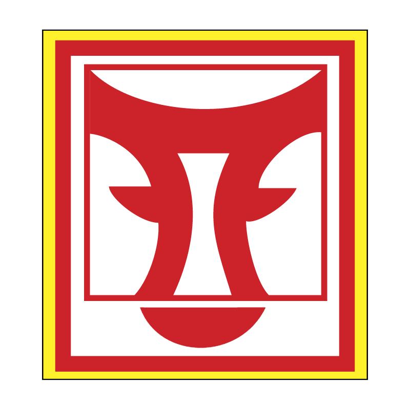 Nizhegorodskie Kolbasy NIKO vector logo
