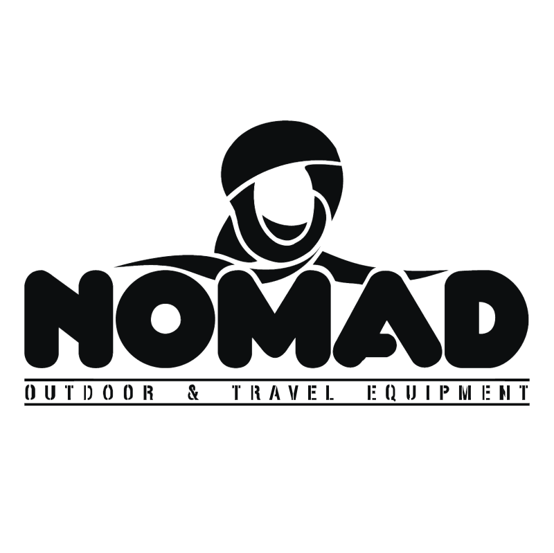 Nomad vector