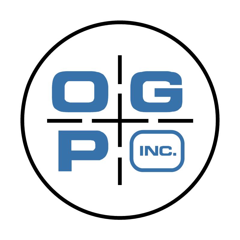 OGP vector