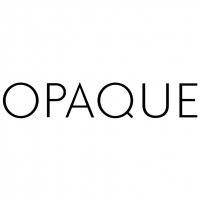 Opaque vector