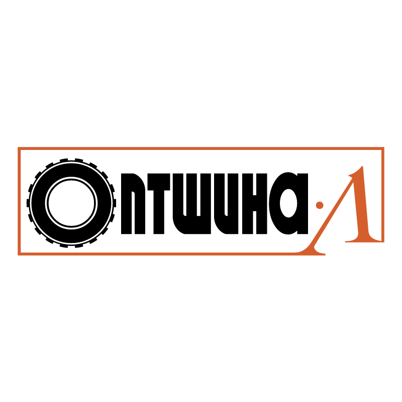 Optshina vector