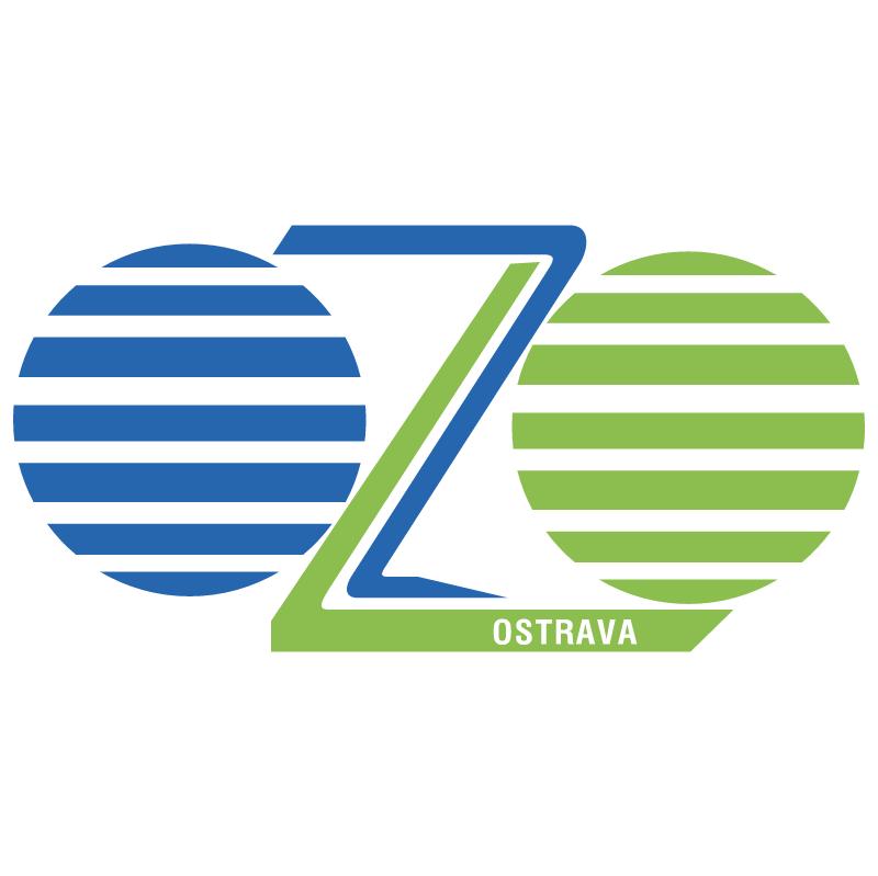 OZO vector