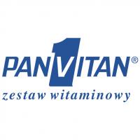 Panvitan vector