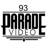 Parade Video vector