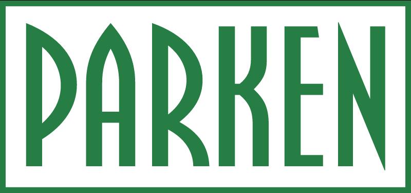 PARKEN1 vector