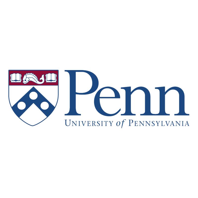 Penn vector
