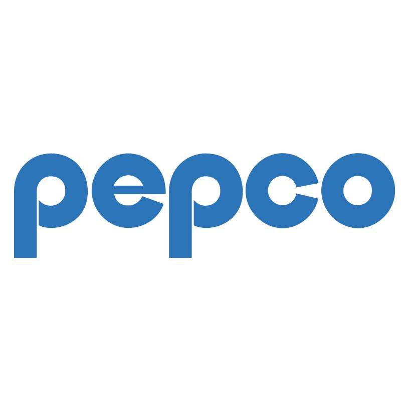 Pepco vector