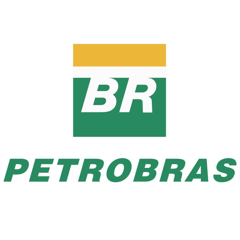 Petrobras vector