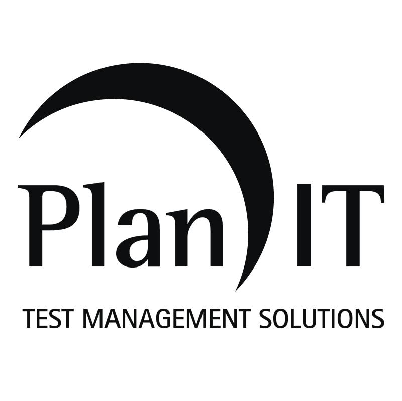 PlanIT vector