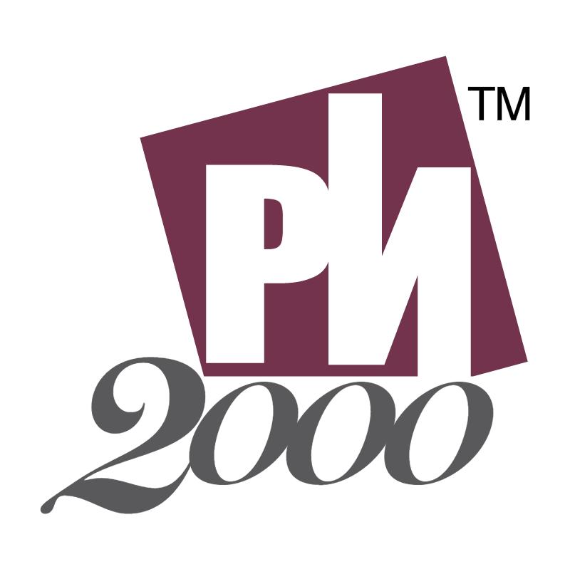 PN2000 vector