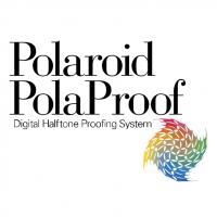 Polaroid PolaProof vector