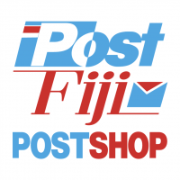 Post Fiji vector