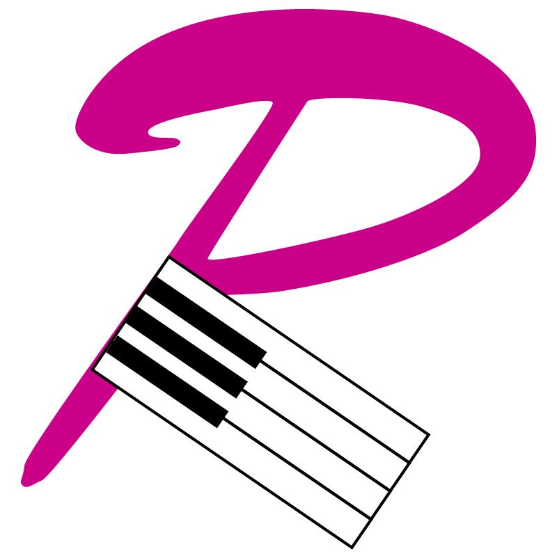 Radio Record vector
