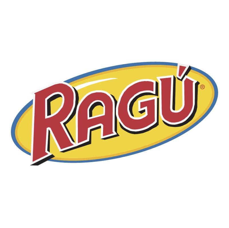 Ragu vector