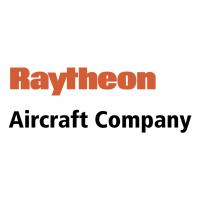 Raytheon Aircraft Company vector