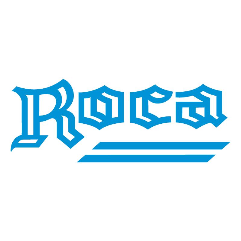 Roca vector