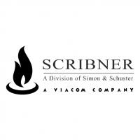 Scribner vector
