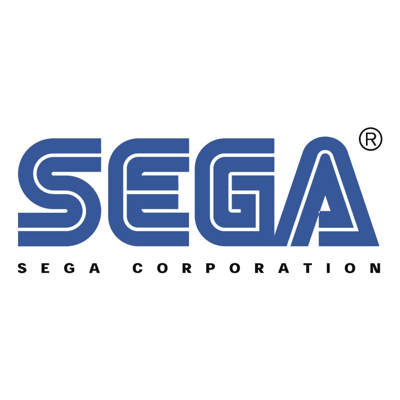 Sega vector