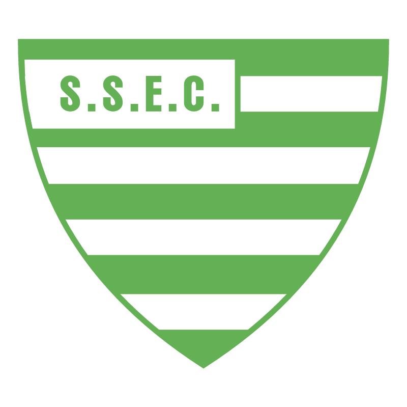 Sete de Setembro Esporte Clube de Garanhuns PE vector