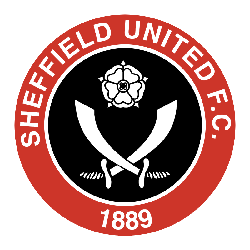 Sheffield United FC vector