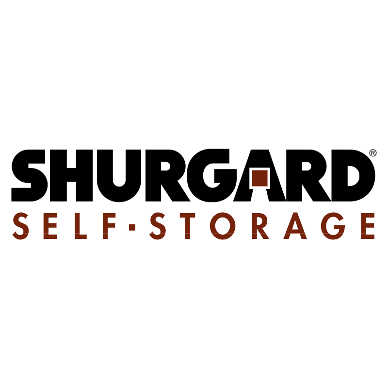 Shurgard vector