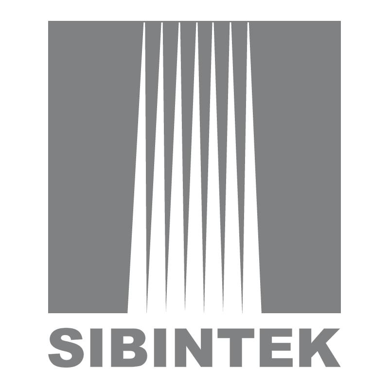 Sibintek vector