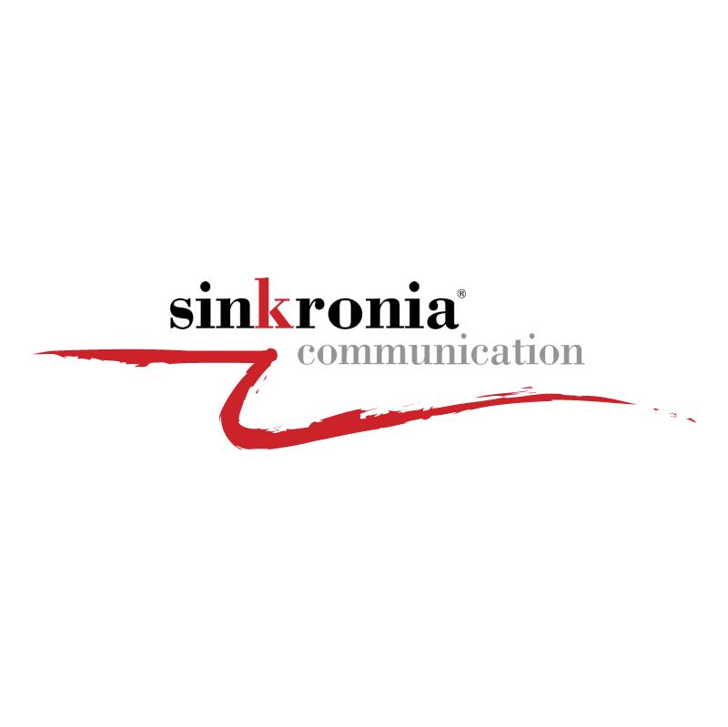 Sinkronia Communication vector