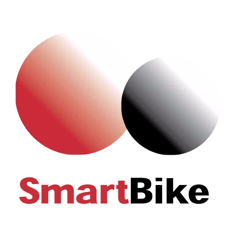 SmartBike vector