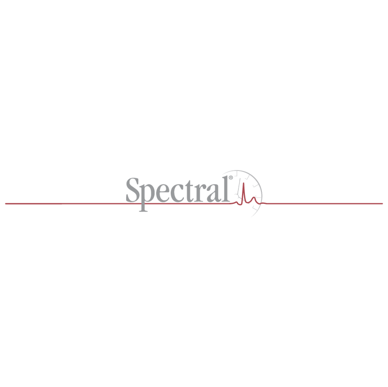 Spectral Diagnostics vector