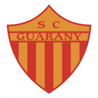 Sport Club Guarany de Arroio dos Ratos RS vector