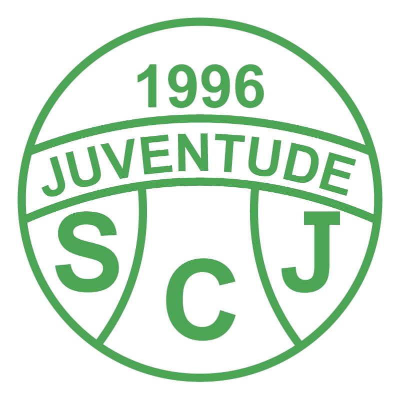 Sport Club Juventude de Sapiranga RS vector