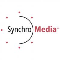 SynchroMedia vector