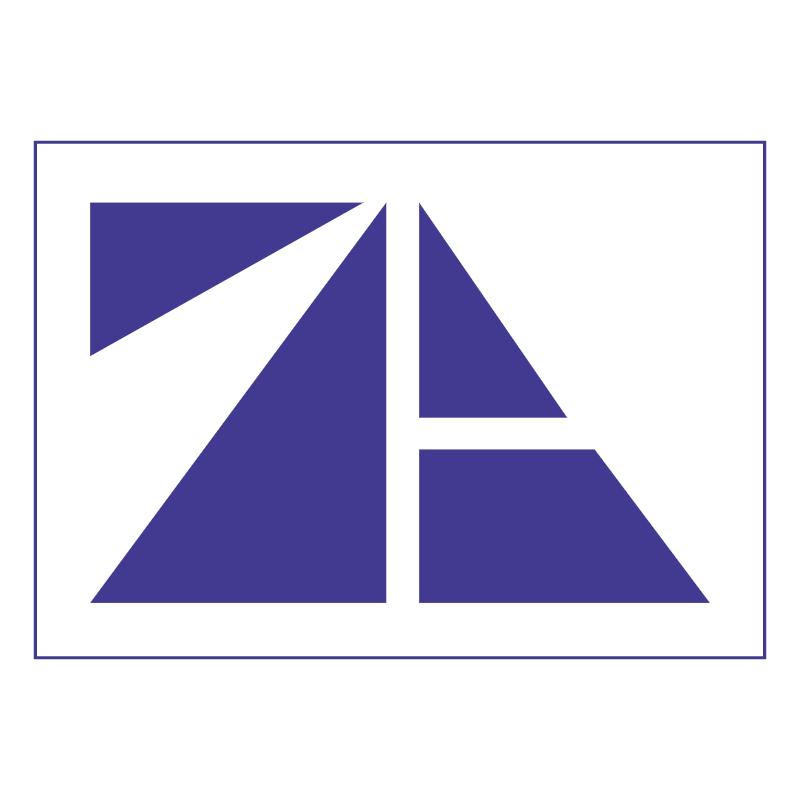 TA Securities Berhad vector logo