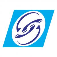 Tattelecom vector