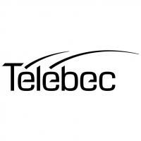 Telebec vector