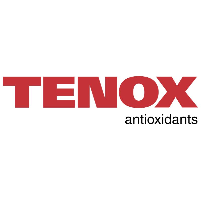 Tenox vector