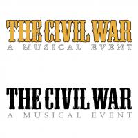 The Civil War vector