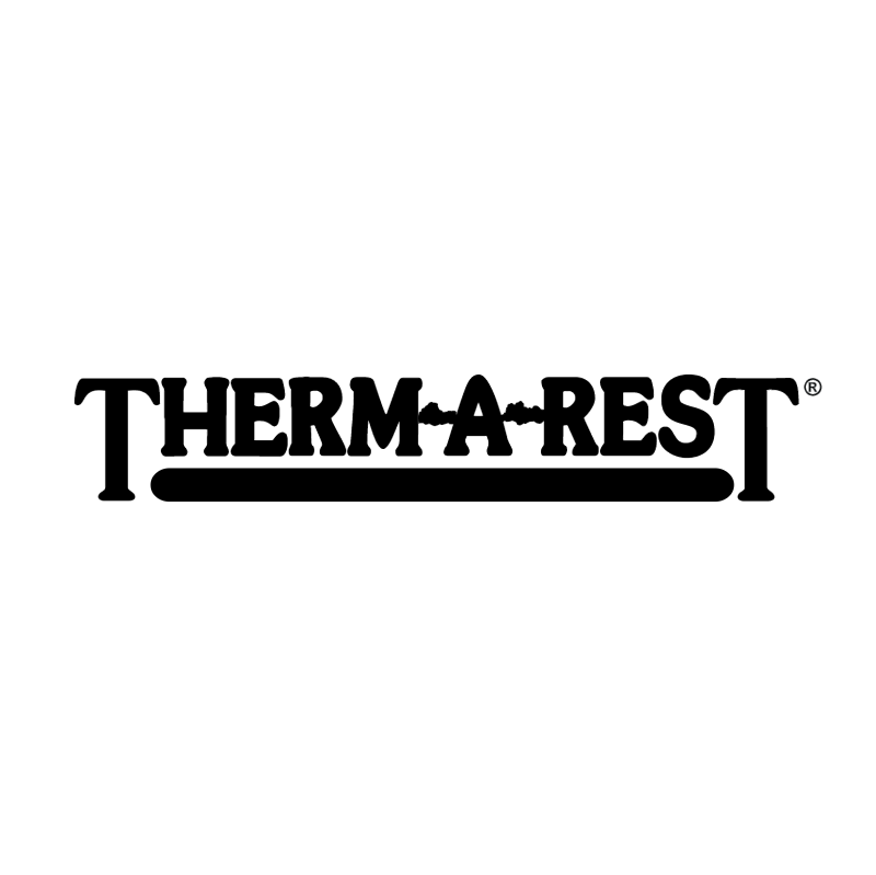 Therm A Rest vector